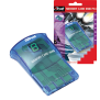 Memory Card 8MB PSX-VisualPackage