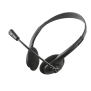 Primo Chat Headset-Visual