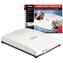 ISDN USB Modem & Phone System-VisualPackage