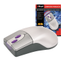 Ami Mouse 300 Cordless Dual Scroll-VisualPackage