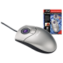 Ami Mouse 140T Web Scroll-VisualPackage