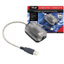 10/100MB USB Network Adapter-VisualPackage