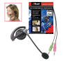 Portable Headset 50-VisualPackage