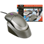 Optical Mouse 350L-VisualPackage