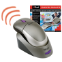 Wireless Optical Mouse 350WL-VisualPackage