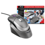 Optical Mouse 350FL-VisualPackage