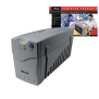 Energy Protector 400-VisualPackage