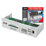 Multi Connect Bay Direct Access USB 2.0-VisualPackage