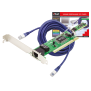 100MB SpeedShare PCI Card-VisualPackage