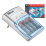 Quick Battery Charger 420BQ-VisualPackage