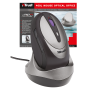 Optical Office Mouse 460L-VisualPackage