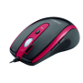 High Performance Optical Gamer Mouse GM-4600-Visual