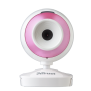 InTouch Chat Webcam - pink-Front
