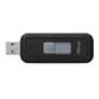 Mini Card Reader for SD Cards-Top