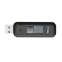 Mini Card Reader for Memory Stick-Top