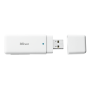 Mini Card Reader for Netbook-Top