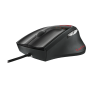 GXT 14 Gaming Mouse-Visual