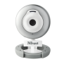 MultiCover Chat Webcam-Front