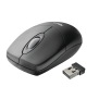 Wireless Mouse-Visual