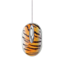 Wildlife Mouse - tiger-Top