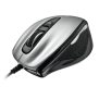 Silverstone Laser Mouse-Visual
