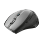 MaxTrack Wireless Mouse-Visual
