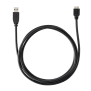 SuperSpeed USB 3.0 Connect Cable for Micro-USB - 3m-Top