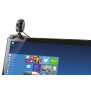 Primo Webcam for pc and laptop-Visual