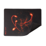GXT Gaming Mouse Pad-Top