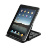 Portable & Lightweight Stand for tablets-Visual