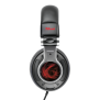 GXT 26 5.1 Surround USB Headset-Side