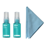 Universal Cleaning Kit-Top
