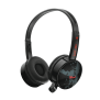 GXT 20 Wireless Gaming Headset-Visual