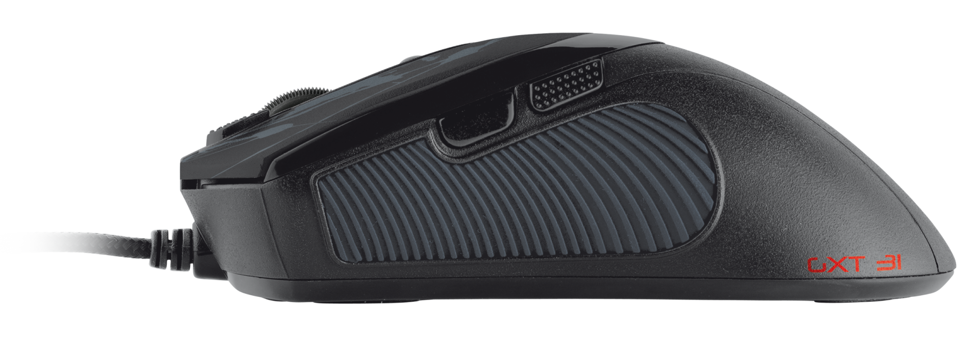 GXT 31 Gaming Mouse-Side