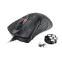 GXT 31 Gaming Mouse-Visual