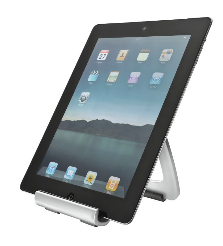 Universal Stand for tablets-Visual