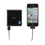 Portable Battery Pack for iPhone & iPod-Top