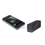 Portable Battery Pack for smartphone-Visual