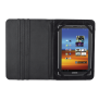 Folio Stand for Galaxy Tab 7.7 & 8.9-Top