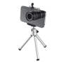 8x Zoom Lens for iPhone 4/4S-Visual