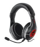 GXT 37 7.1 Surround Gaming Headset
