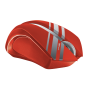 Sula Wireless Mouse - red-Visual