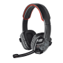 GXT 340 7.1 Surround Gaming Headset-Visual