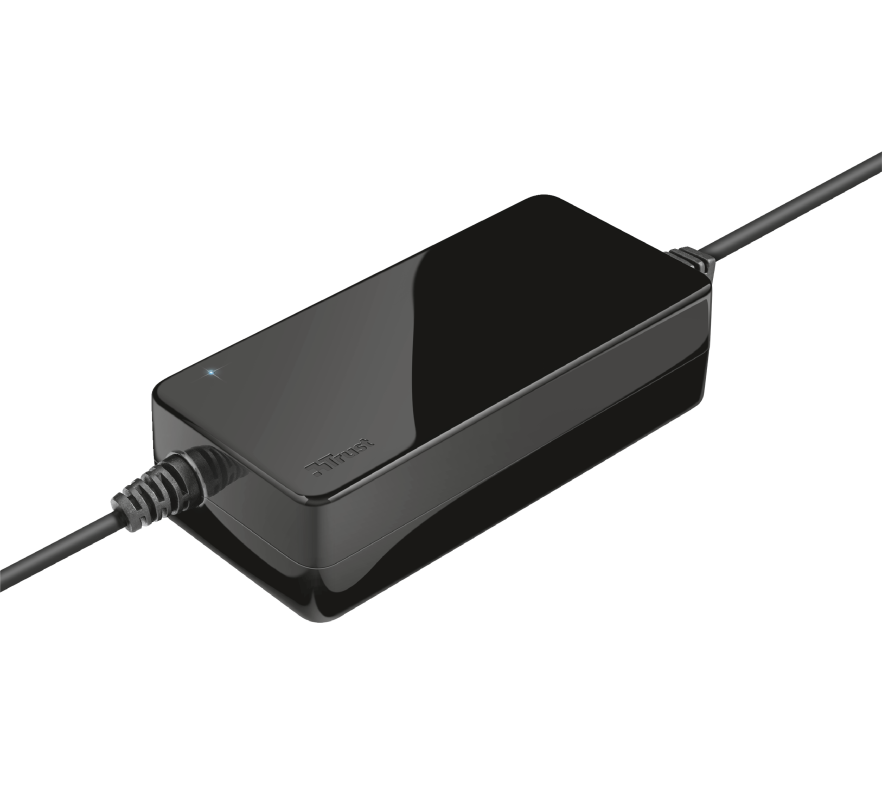 Primo 70W Universal Laptop Charger-Visual