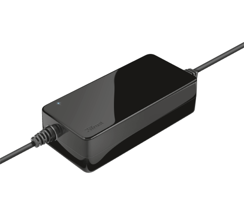 Primo 70W Universal Laptop Charger