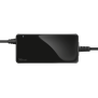 Primo 90W Universal Laptop Charger-Top