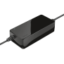 Primo 90W Universal Laptop Charger-Visual