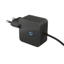 Wall Charger with Lightning cable - 12W-Visual