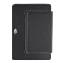 eLiga Folio Stand for Galaxy Note 10.1-Back