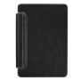 eLiga Folio Stand for Galaxy Note 10.1-Front